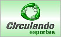 Circulando Esportes (frame final)