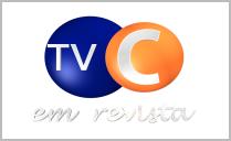 TVC em revista - Grande (alpha)