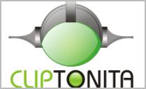 cliptonita