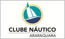 logo_clube_nautico
