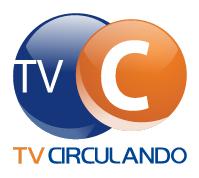 Tv Circulando